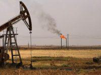 Ирак пригласил British Petroleum для разработки курдских месторождений нефти