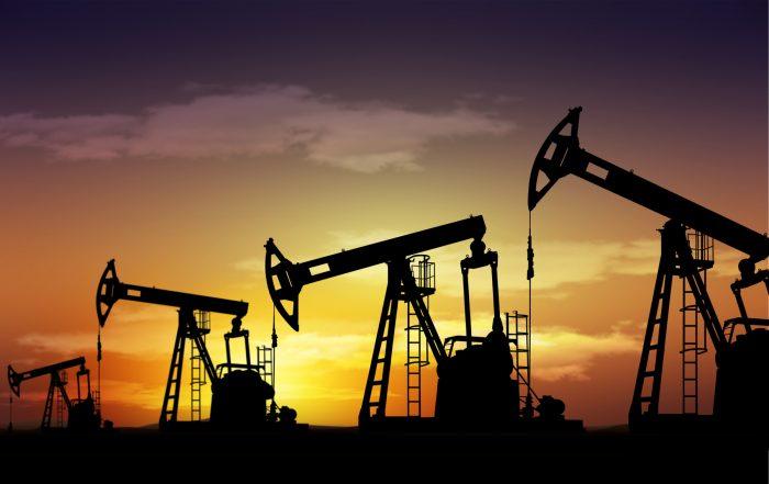 Ирак увеличивает объемы экспорта нефти