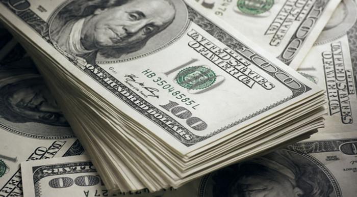 Иран разрешил своим банкам свободно торговать иностранной валютой