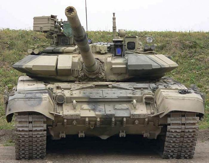Иран хочет купить у России вооружение на 10 миллиардов долларов