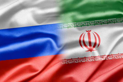 РФ рискует потерять 153 миллиона долларов от возвращения Ирана на мировой рынок