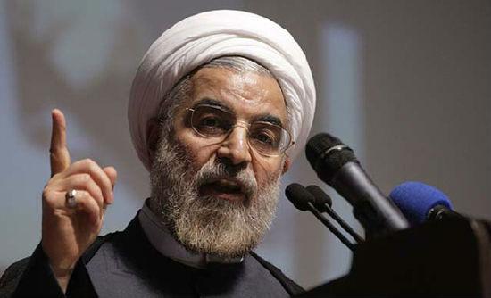 Президент Ирана Хасан Роухани выдвинул новые требования для согласования ядерной сделки