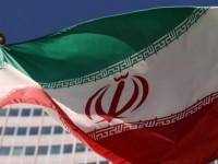 Евросоюз и США снимают санкции с Ирана – официальные заявления