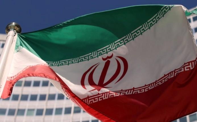 МАГАТЭ и госсекретарь США подтвердили, что с Ирана снимаются санкции