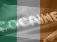 В Ирландии узаконят употребление кокаина, героина и конопли