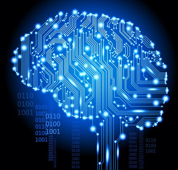 Искусственный интеллект стал умнее среднего человека