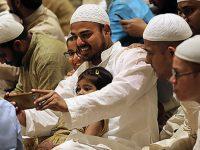 Ислам станет второй по величине американской религией к 2040 году
