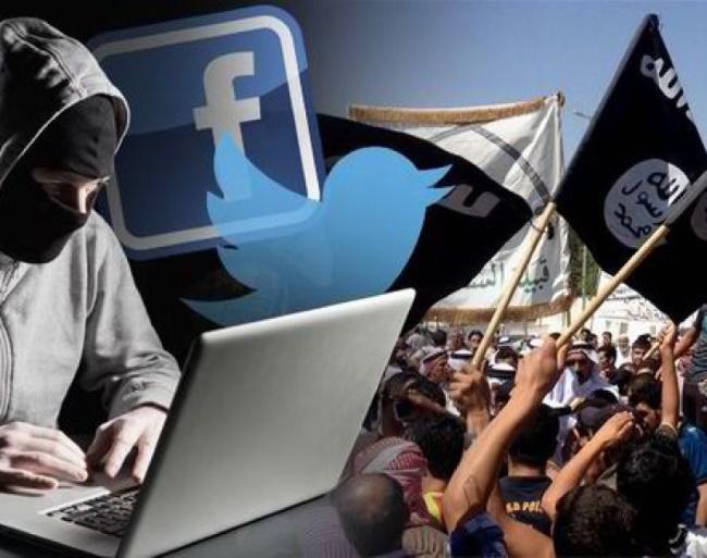 Исламисты разрабатывают медиаплатформу для распространения пропаганды, —Уэйнрайт