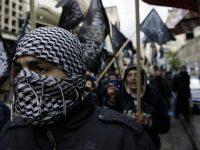 Исламисты угрожают нападением на Папу Римского и терактами в Британии