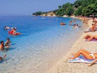 Испания ожидает большой приток туристов в 2017 году