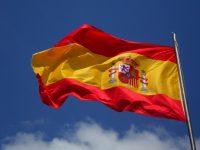 Испанский госдолг достиг антирекорда — 100,9% ВВП