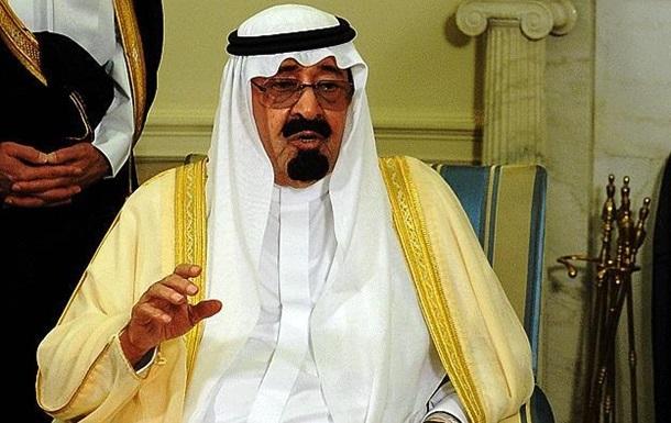Исторический рекорд. Саудовская Аравия привлекла в экономику рекордные $17,5 млрд