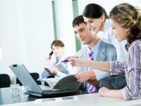 ИТ аутсорсинг: в чём преимущества услуги?