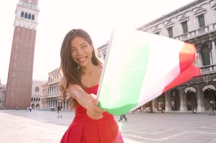 Бизнес-идея: юридическая помощь при иммиграции в Италию