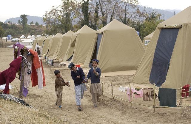 """Итальянцы активно обсуждают """"право почвы"""" для несовершеннолетних иностранцев"""