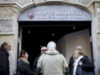 Итальянский банк продает безнадежные долги на 28 миллиардов евро