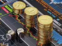 Итоги голосования в США обвалили доллар и финансовые рынки