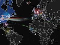 Итоги и выводы после глобальной хакерской атаки