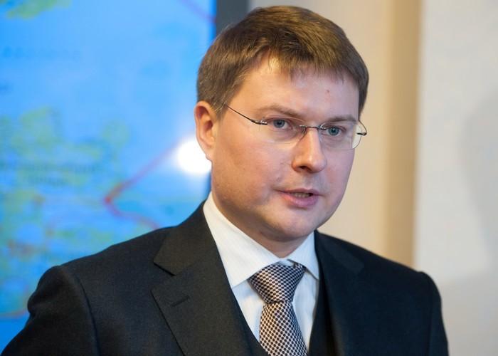 Сын руководителя администрации президента России станет вице-президентом Сбербанка