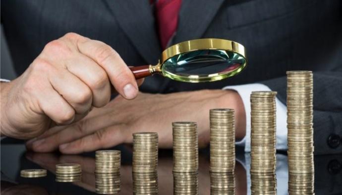 Из-за глобальной политики инвестиционные фонды присматриваются кбиткойн