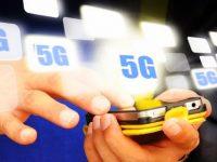 Из-за киберугрозы Китая в США создают централизованную мобильную сеть 5G