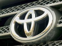 Из-за проблем с подушками безопасности Toyota отзывает 5,8 млн автомобилей