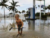Изменение климата обойдется США в $360 млрд в год, – исследование