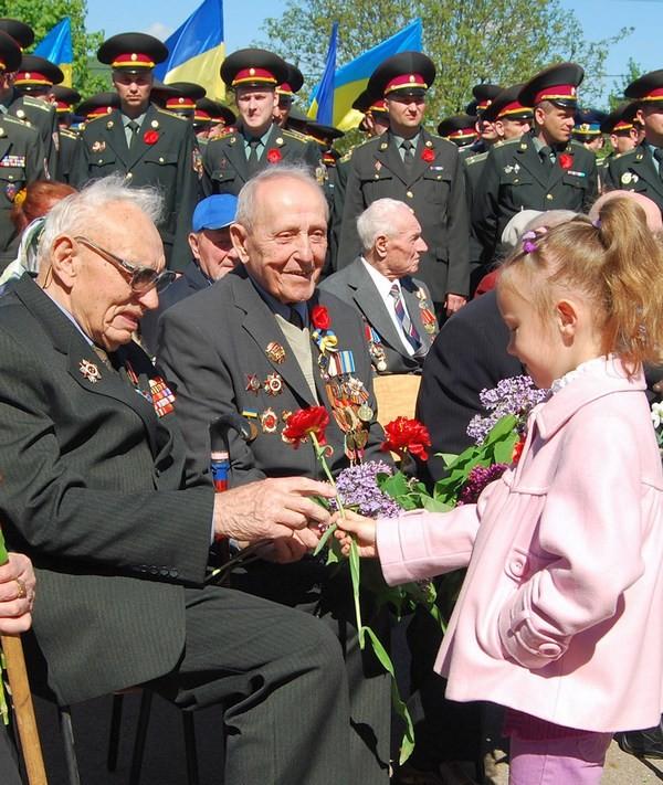 Ветеран, льготы, выплаты, количество, война, Украина