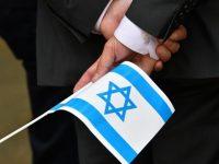 Израиль угрожаетгенсеку ООН Антониу Гутеррешу