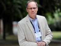Обладатель Нобелевской премии Жан Тироль обосновал большие зарплаты директоров организаций