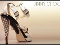 Jimmy Choo выходит на фондовую биржу Лондона