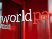 JPMorgan Chase планирует поглотить британскую платежную компанию