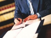 Преимущества юридического аутсорсинга