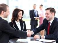 Бизнес идея: личный адвокат