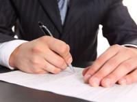 Чем отличается юрист от адвоката