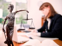 Бизнес идея: консалтинговые юридические услуги