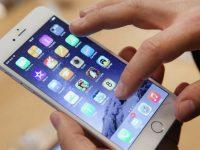 К 2020 году в обращении будет 6 млрд смартфонов на сумму $355 млрд