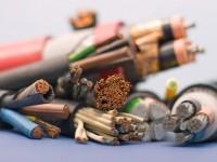 Бизнес идея: продажа силового кабеля