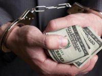 Кабмин на борьбу с коррупцией выделяет больше денег