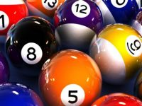 Кабмин продаст лицензию на проведение лотерей нескольким украинским компаниям