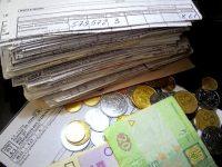 Кабмин просит на субсидии дополнительные 15 млрд гривен