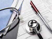 Кабмин решил создать Национальную службу здоровья Украины