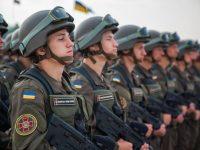 Кабминсократил реальные расходы на украинскую оборону, — SIPRI