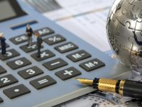 Кабмин создает реестр всех украинских должников