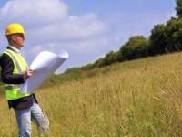 Юридические услуги и адвокат по земельным вопросам
