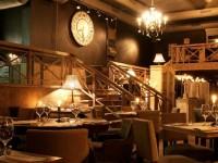Самые лучшие итальянские рестораны Киева, которые стоит посетить каждому украинцу