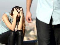 Как доказать нецелевое использование алиментов бывшей женой? Три требования алиментщика в суде