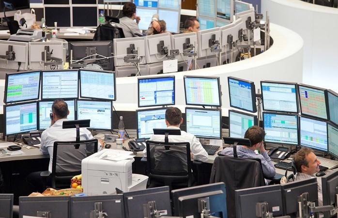 Как фейковая новость обвалила акции крупнейшей французской компании