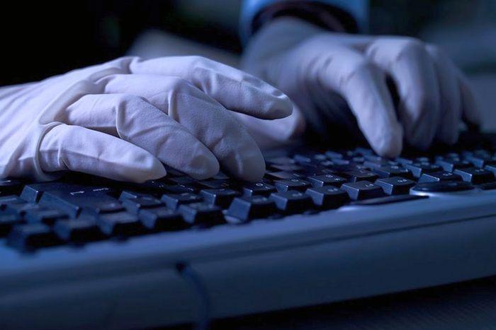 Как киберполиция борется с пиратским контентом, воруя чужие видео-ролики: Fs.to не сдается