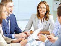 Как конкурентная борьба влияет на сотрудников